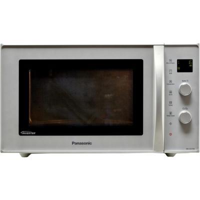Micro-onde Panasonic NN-CD575MEPG