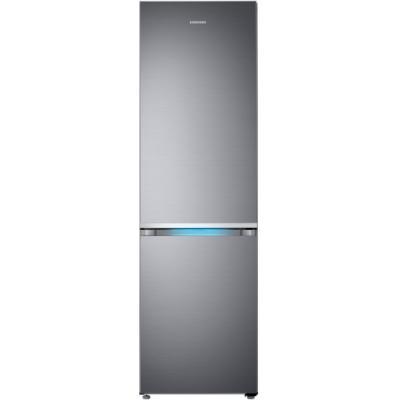 Réfrigérateur-congélateur Samsung RB41R7737S9