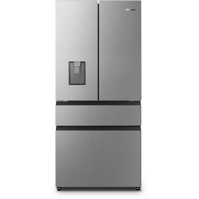 Réfrigérateur américain Hisense FMN486W20S