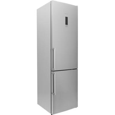 Réfrigérateur-congélateur Siemens KG39NXI46