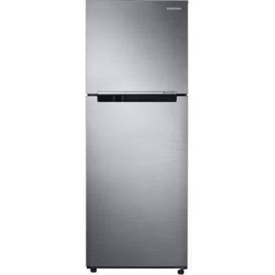 Réfrigérateur-congélateur Samsung RT29K5000S9