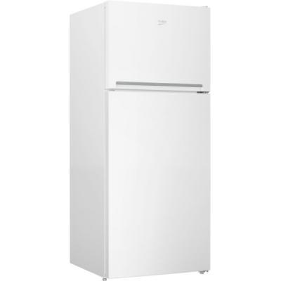 Réfrigérateur-congélateur Beko RDSE450K30WN