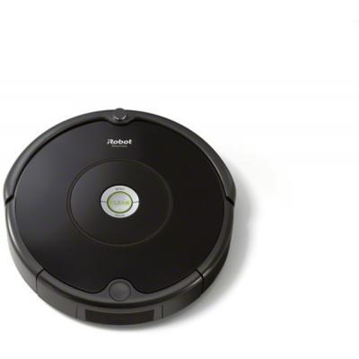 Aspirateur robot Irobot ROOMBA 606