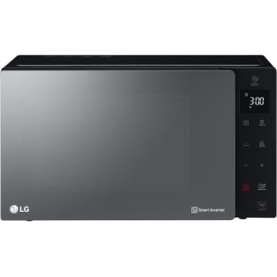 Micro-onde LG MS2535GDR