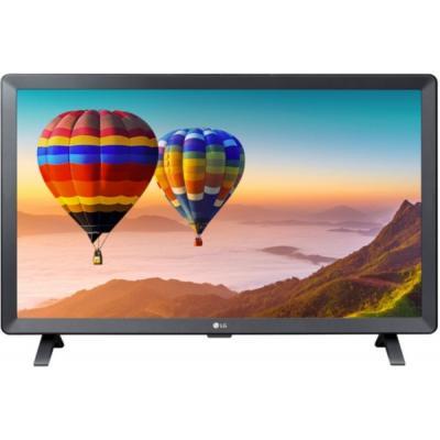 Téléviseur LG 24TN520S