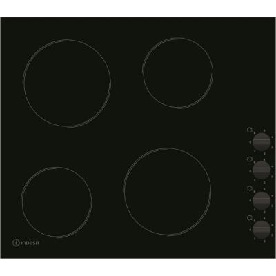Plaque de cuisson Indesit RI860C