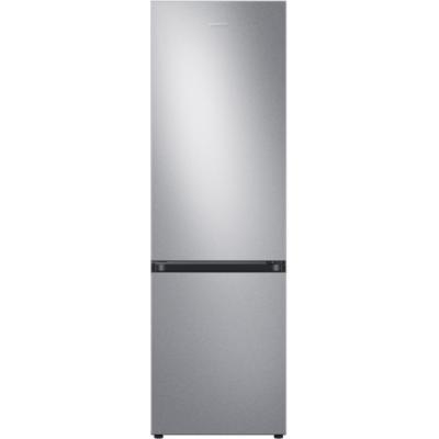Réfrigérateur-congélateur Samsung RB36T602CSA