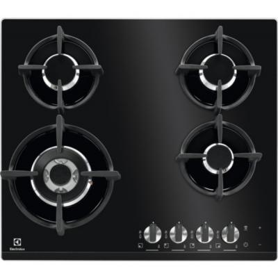 Plaque de cuisson Electrolux KGG6438K