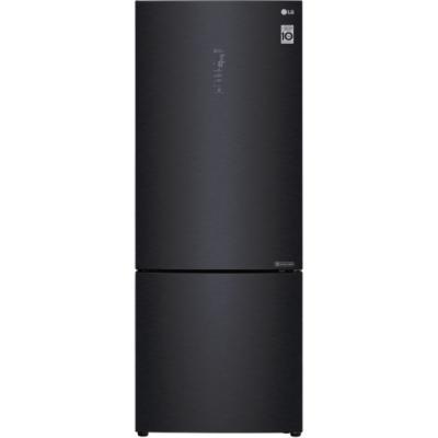Réfrigérateur-congélateur LG GBB569MCAZN