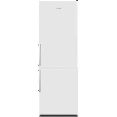 Réfrigérateur-congélateur Hisense RB372N4BW2