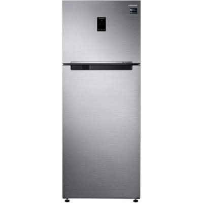 Réfrigérateur-congélateur Samsung RT46K6200S9/EF