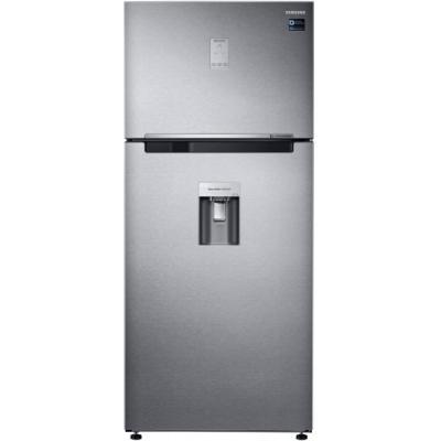 Réfrigérateur-congélateur Samsung RT53K6640SL/EF