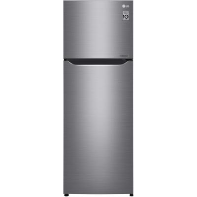 Réfrigérateur-congélateur LG GT6031PS