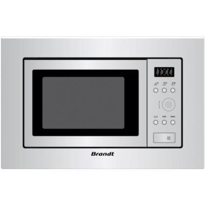 Micro-onde Brandt BMS6112X