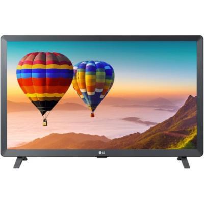 Téléviseur LG 28TN525S
