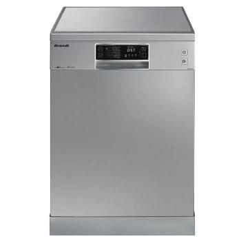 Lave-vaisselle Brandt DFH14624X