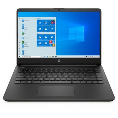 PC portable HP 14s-fq0081nf