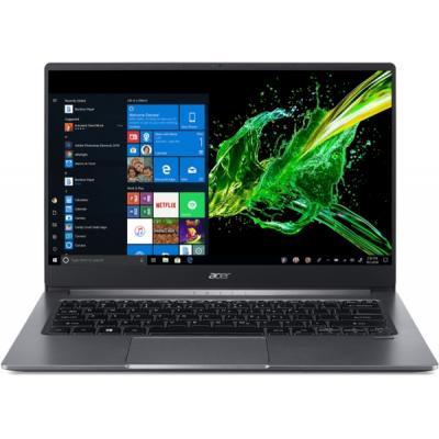 PC portable Acer Swift SF314-57-74J9