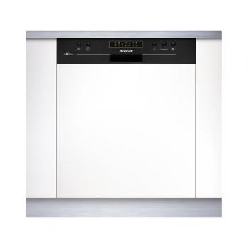 Lave-vaisselle Brandt VH1704B
