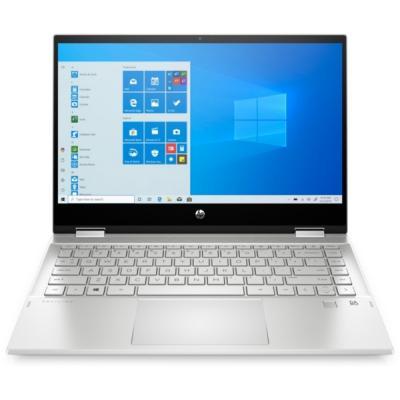 PC portable HP Pavilion X360 14-dw0007nf