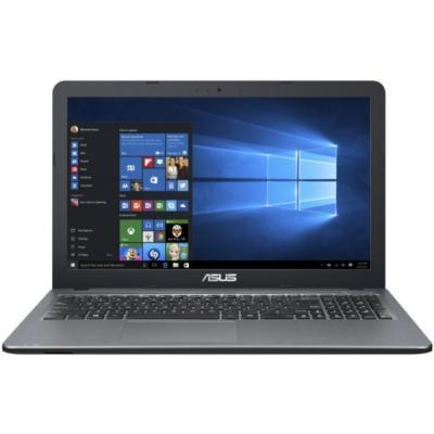 PC portable Asus R540UA-DM3442T