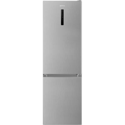 Réfrigérateur-congélateur Smeg FC18XDNE