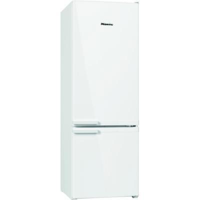 Réfrigérateur-congélateur Miele KD26052WS