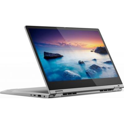 PC portable Lenovo Ideapad C340-14IML-008