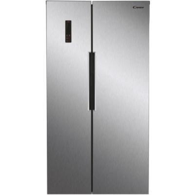 Réfrigérateur américain Candy CHSBSV 5172XN