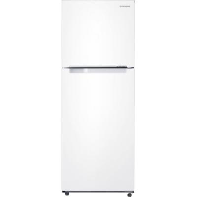Réfrigérateur-congélateur Samsung EX RT29K5000WW