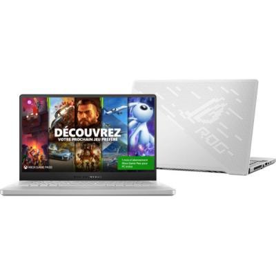 PC portable Asus ZEPHYRUS-G14-GA401V-150T