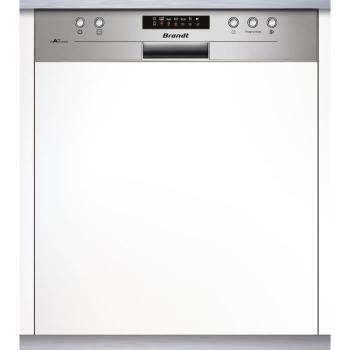 Lave-vaisselle Brandt VH1704X