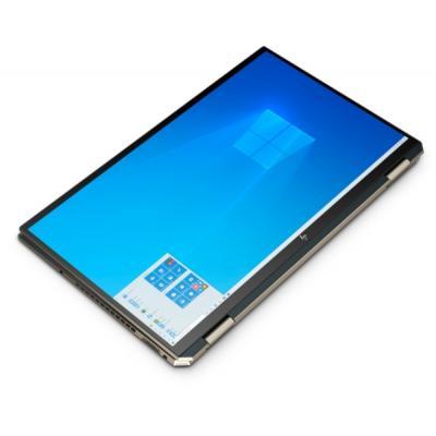 PC portable HP Spectre X360 15-eb0021nf