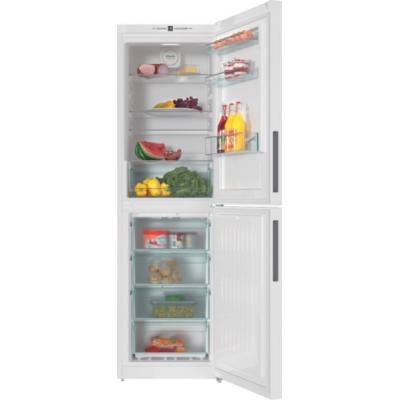 Réfrigérateur-congélateur Miele KFN 29142 D WS