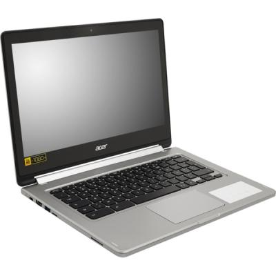PC portable Acer Chromebook R13 CB5-312T-K2L7