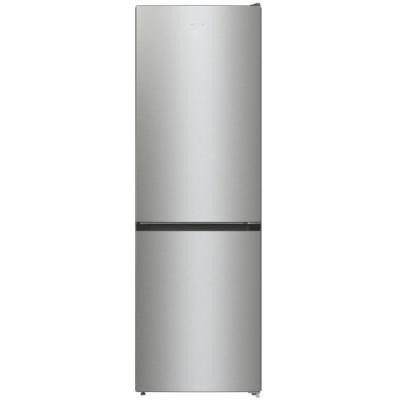 Réfrigérateur-congélateur Gorenje NRK6191EXL4