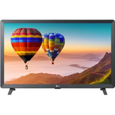 Téléviseur LG 28TN525V
