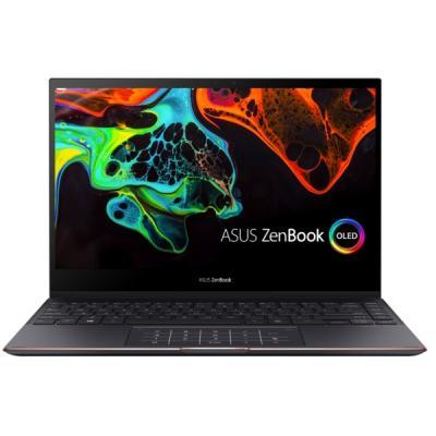 PC portable Asus ZenBook Flip S UX371EA-HL041T