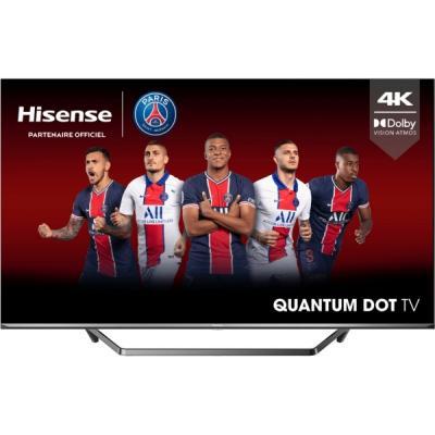 Téléviseur Hisense 65U72QF