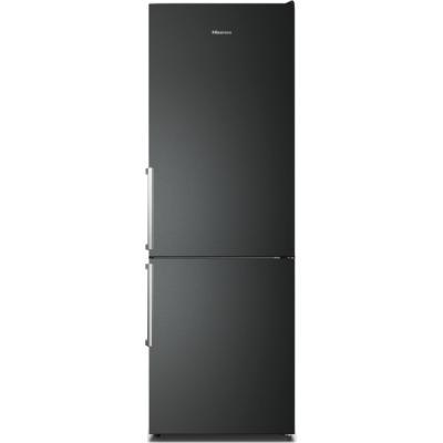 Réfrigérateur-congélateur Hisense RB372N4BB2
