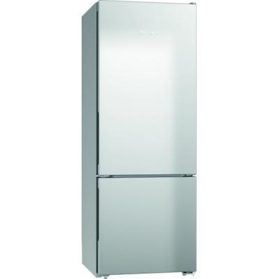 Réfrigérateur-congélateur Miele KD26022EDO