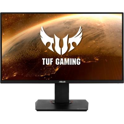 Écran PC Asus VG289Q