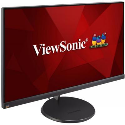 Écran PC Viewsonic VX2485-MHU
