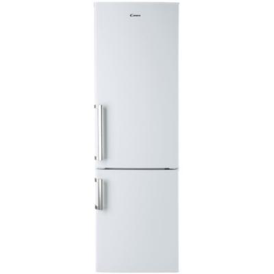 Réfrigérateur-congélateur Candy CCBS6182WHV/1N