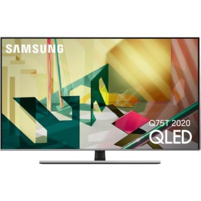 Téléviseur Samsung QE55Q75T