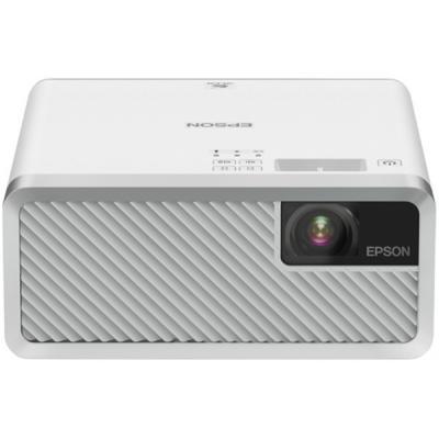 Vidéoprojecteur Epson EF-100WATV