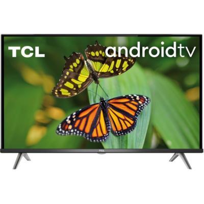 Téléviseur TCL 32S618