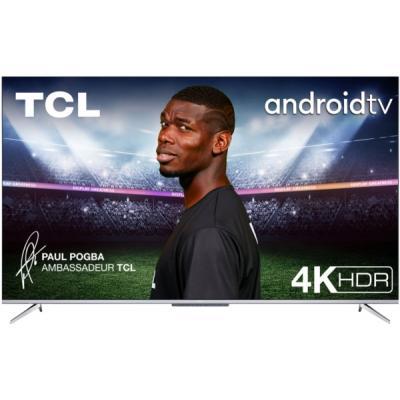 Téléviseur TCL 43P718
