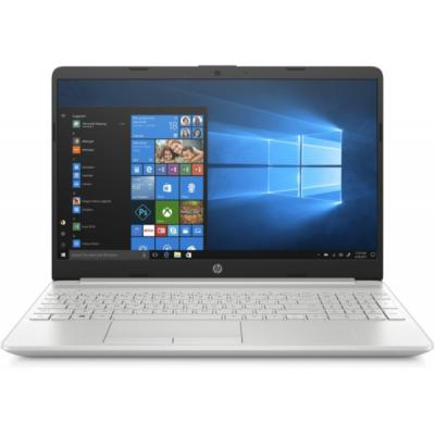 PC portable HP 15-dw2008nf
