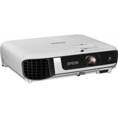 Vidéoprojecteur Epson EB-X51